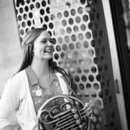 Allison Akins